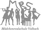 MRSVO Logo